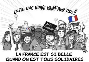 FranceSolidaire