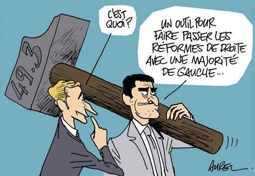 Valls49-3