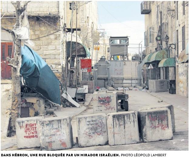 Hebron_Palestine