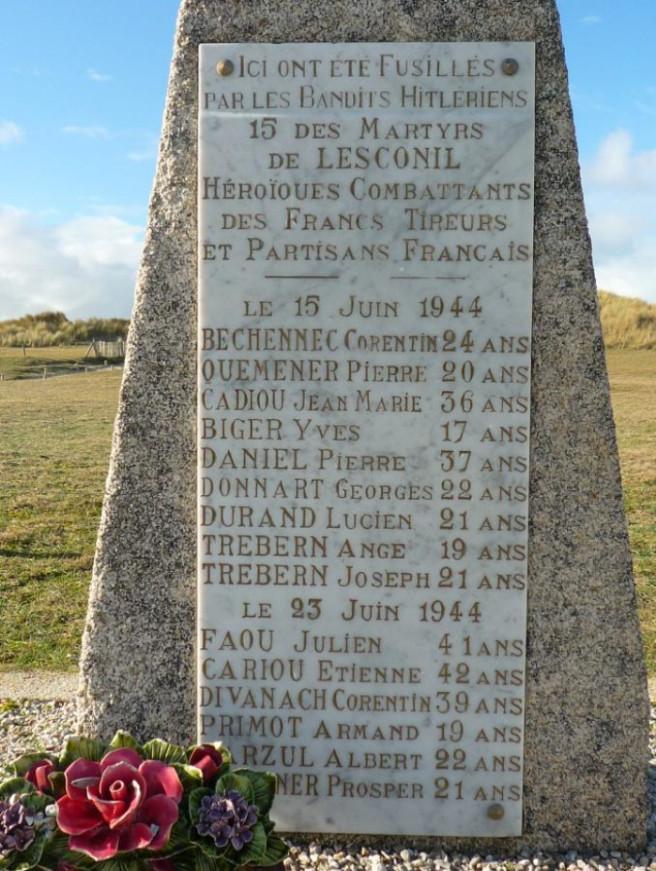 monument_fusillés