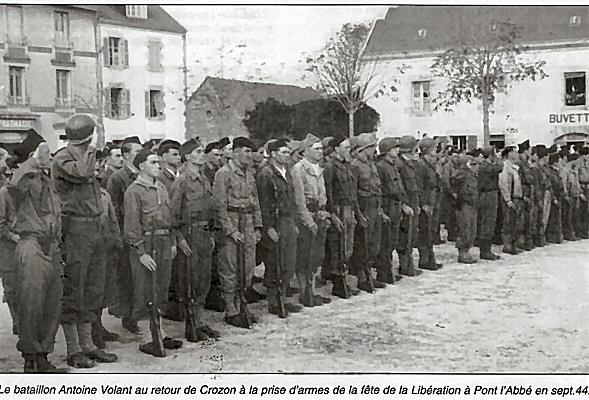 BataillonAntoieVolant