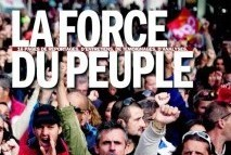 LaForceDuPeuple