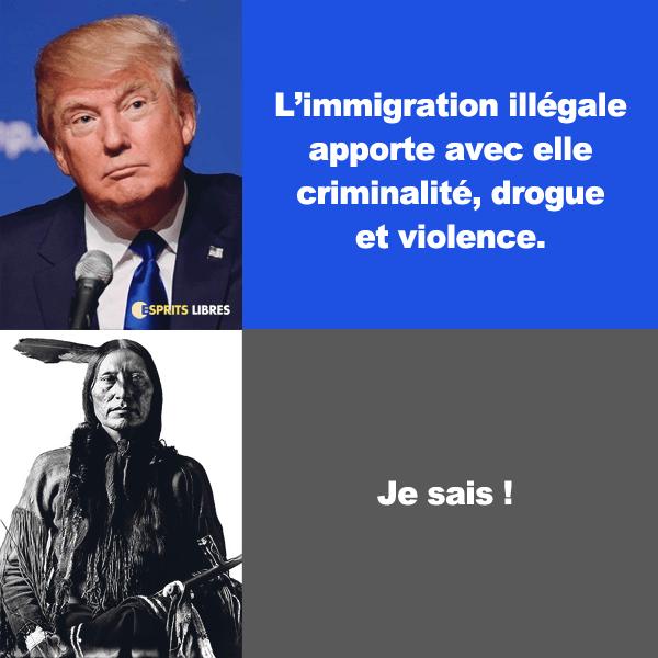 """Résultat de recherche d'images pour """"invasion migratoire en espagne"""""""
