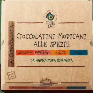cicoccolatini_2-600x300-spezie