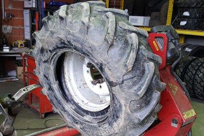 pneus-agricoles