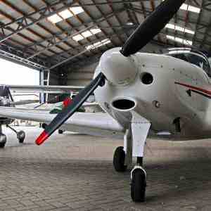 Read more about the article General Aviation Fuel Trailers