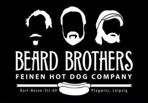 Beard Brothers Feinen Hot Dog Company