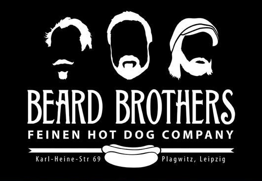 Beard Brothers Feinen Hot Dog Company