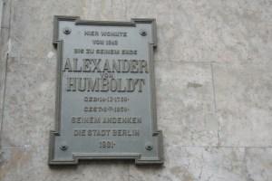 Hotel Meininger Humboldthaus Berlin Mitte