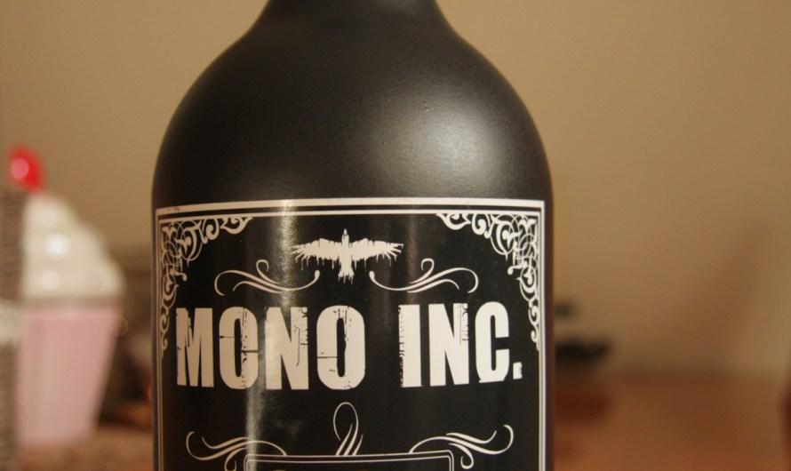 Vodka Mono Inc.