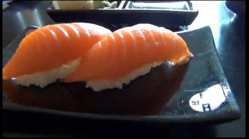Videoreihe: Japanisch Essen in Leipzig