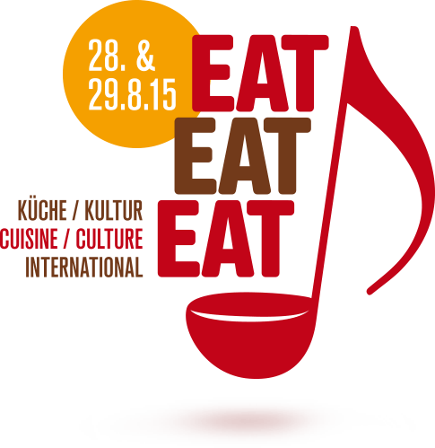 Eat Eat Eat International