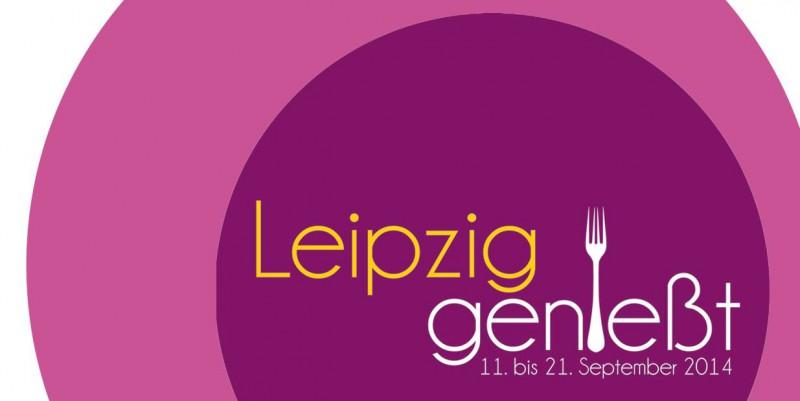 Leipzig Geniesst