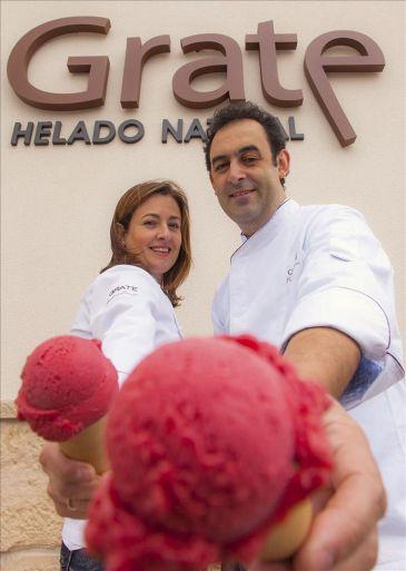 Los 100 mejores de la gastronoma espaola 2015