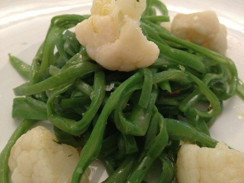 Tres restaurantes nuevos en Madrid  Gastroactitud Pasin