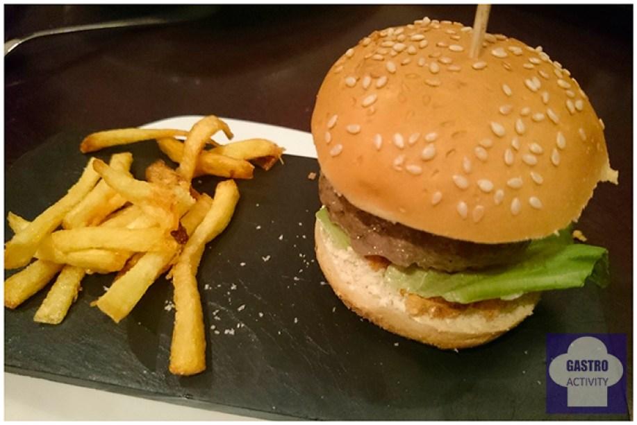 mini hamburguesa taberna del chato madrid