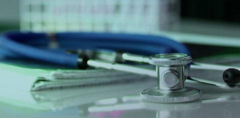 Gastroenterologists in San Antonio   GI Procedures San Antonio