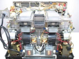 Ersatzteile für NE-1780