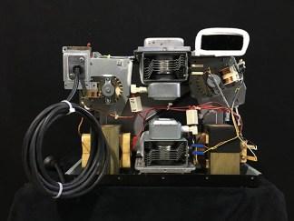 Ersatzteile für NE-2146
