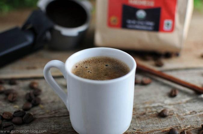 coffeecrazyespresso-3