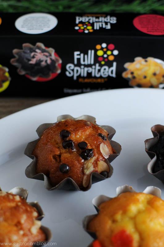 spiritcakes-2