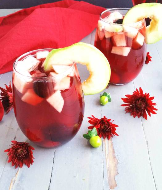 Apple-Cider-Moscato-Sangria-31