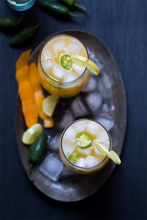 tall-mango-jalapeno-fizzy-cocktail-recipe.1024x1024