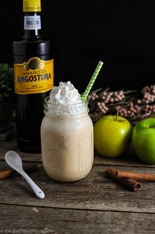 drunkenapplepieshake