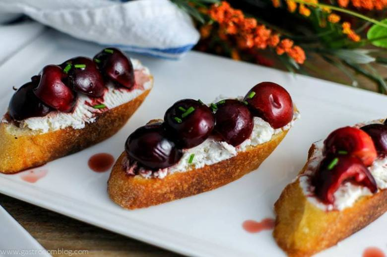cherrybalsamiccrostini-5