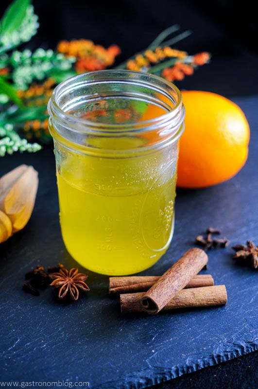 Earl-of-Orange-a-Bourbon-cocktail