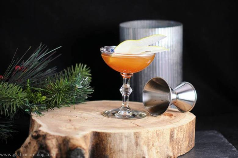 The_Peaty_Pera-A_Scotch_Whisky_Cocktail