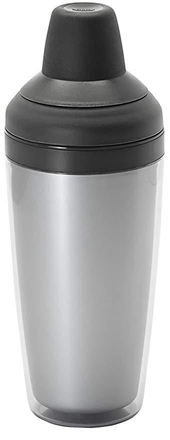 OXO Good Grips Cocktail Shaker