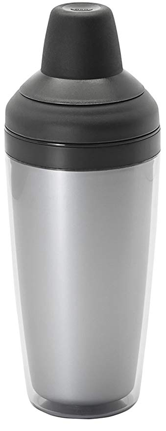 OXO Good Grips Cocktail Shaker