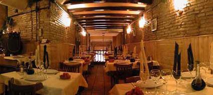 Gastronomia  Opinion Restaurantes  Miquel Sen opiniones