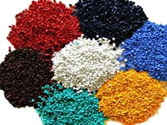 Acrylonitrile Butadiène Styrène