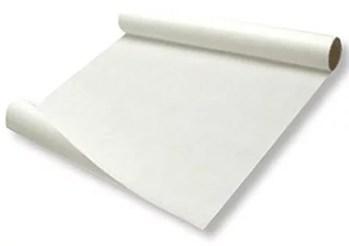 Rouleau de papier sulfurisé