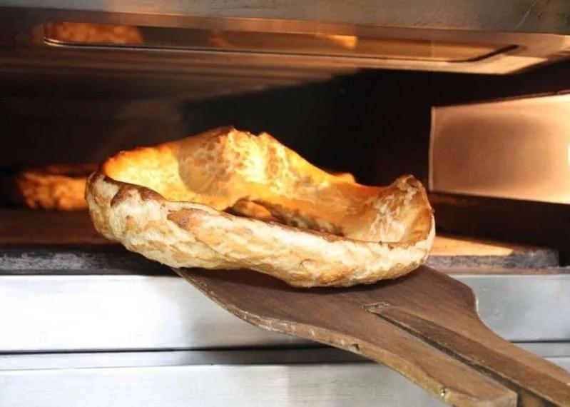 Tortillon du Périgord