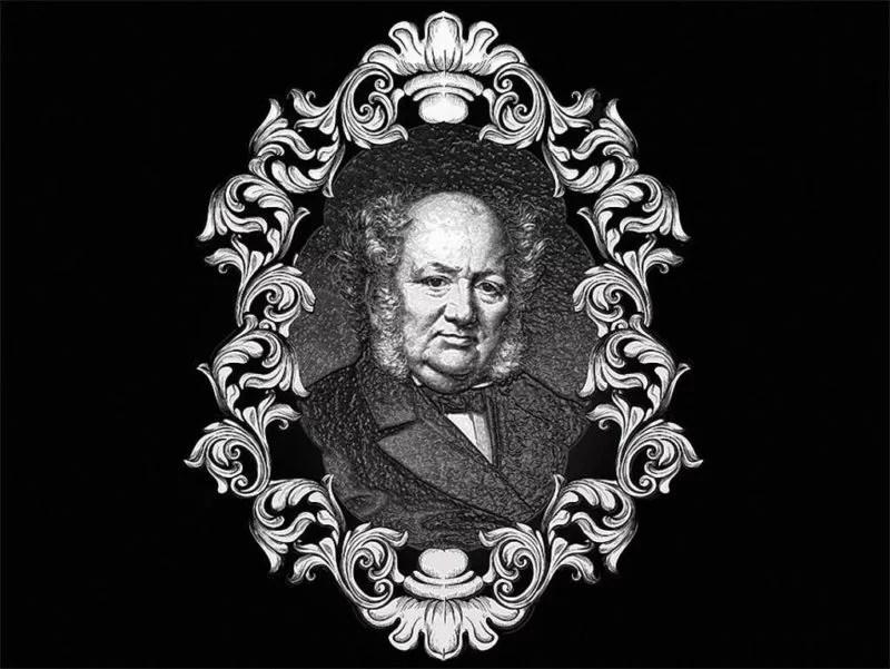 Martin Jules Gouffé