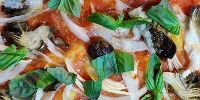 pizza ignasi maestre casanovas