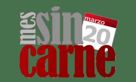 Mes Sin Carne 2011