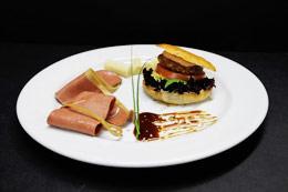 Restaurantes y tiendas que participan en el [MSC] 2012