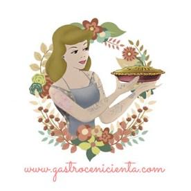 GastroCenicienta.com