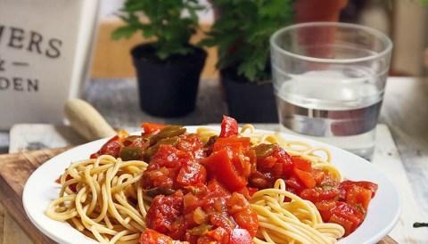 Cocina Oriental Recetas | Cocina Oriental Gastronomia Vegana