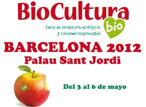 https://i0.wp.com/www.gastronomiaycia.com/wp-content/uploads/2012/04/biocultura_barcelona_2012.jpg