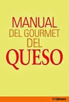 manual-gourmet-queso