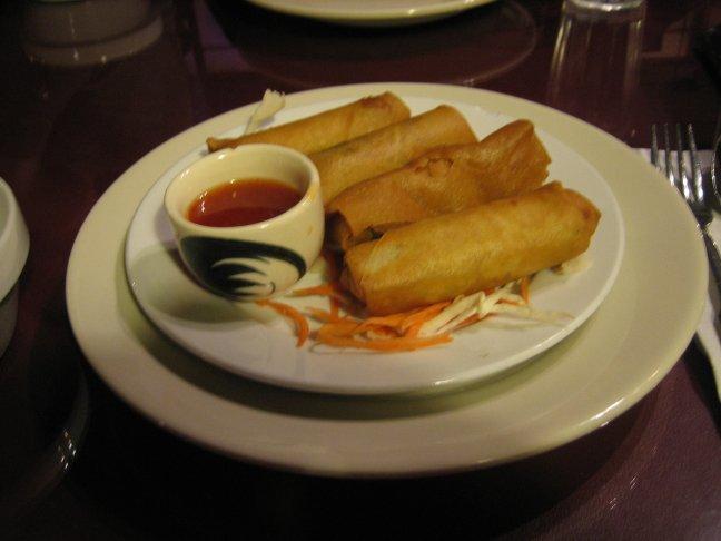 thai garden por pia tod