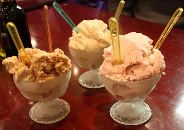 settebello gelato