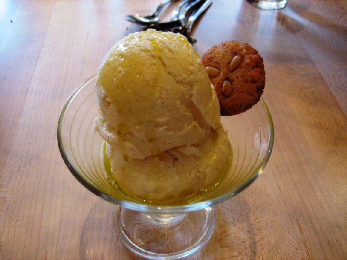 vinto gelato 2
