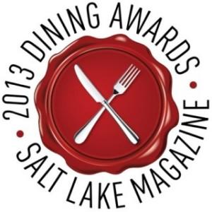sl mag 2013 dining awards logo
