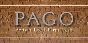 pago local partner logo